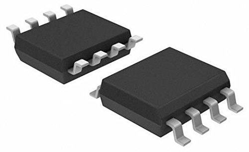 Texas Instruments Linear IC - Operationsverstä rker TLV2462CD Mehrzweck SOIC-8