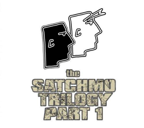 Satchmo Trilogy Part 1