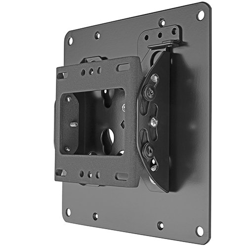 Chief FTR1U Small Flat Panel Tilt Wall Mount by Chief (Image #3)