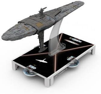 Fantasy Flight Games Star Wars Armada - 30 - Profundity: Amazon.es: Juguetes y juegos