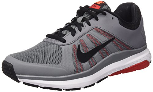 Nike Men's Dart 12 Running Shoes