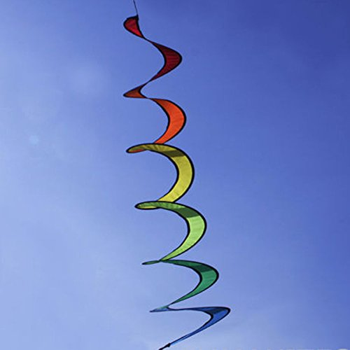 vipasnam-rainbow-kite-tail-windsock-wind-spinner-garden-decor-kids-line-laundry-outdoor