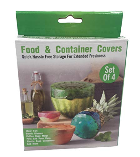 Image result for food container covers