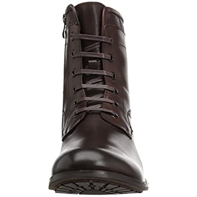 English Laundry Men's Page Motorcycle Boot | Boots