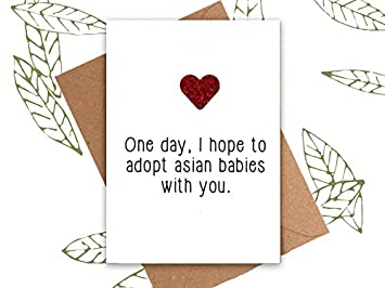 Funny Valentine S Day Card Funny Valentine Funny Valentines Card