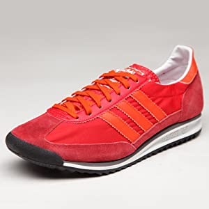 adidas official website india. Adidas Shoes: Shop for Adidas Sneakers online at best prices in India. Choose from a wide range of Adidas Shoes For Men at. Get Free 1 or 2 day. Shop for adidas shoes, clothing and collections, adidas Originals, Running, Football, Training and more at ing: india Must include: india.