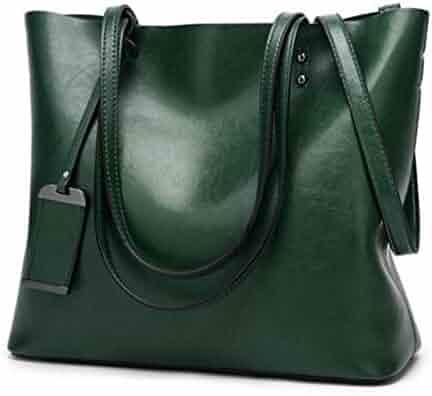 db294ac16b91 Shopping Greens - $25 to $50 - Top-Handle Bags - Handbags & Wallets ...