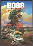img - for Boss: The Bill Stroppe Story book / textbook / text book