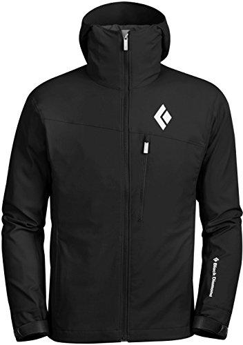 black-diamond-dawn-patrol-lt-shell-jacket-mens-black-medium
