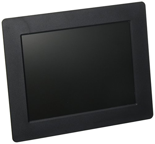 Sungale 7 digital photo frame   Compare Prices at Nextag
