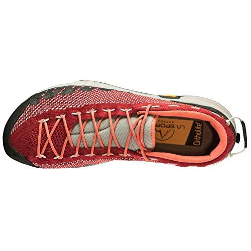 Woman Berry Tx2 Hiking Boots Sportiva Women's Rise Low La HU8tvqwU