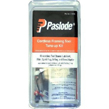 Paslode 219305 Cordless Framing Nailer Repair Kit #219305