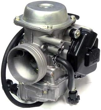 CARBURETOR FOR HONDA TRX300FW TRX 300 FW EX 1993 1994 1995 1996 1997 1998-2006