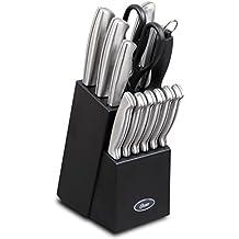 amazon com kitchen knives amazon com k7 kitchen knife black kraton handle