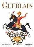 Guerlain, Elisabeth Barille, 2843234123