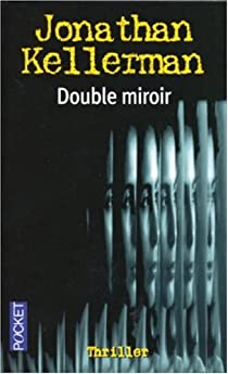 Double miroir par Kellerman