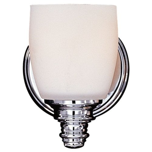 (Bentley Collection 1-Light 5