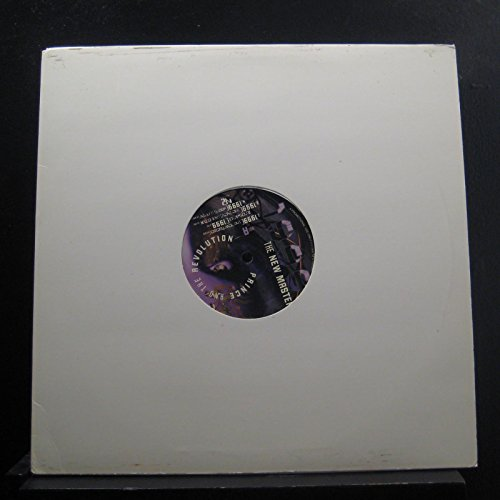 Revolution 1999 - Prince And The Revolution - 1999 The New Master - Lp Vinyl Record
