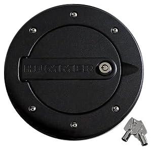 Amazon Com Defenderworx H2ppb08030 Black Locking Fuel