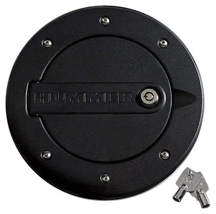 Upc 644096992582 Defenderworx H2ppb08030 Black Locking
