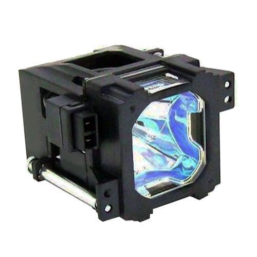 BHL-5009-S Premium Compatible Projector Replacement Lamp with Housing for JVC DLA-RS1 DLA-RS2 DLA-RS1U DLA-RS2U DLA-HD1 DLA-HD10 DLA-HD100 DLA-HD1WE DLA-RS1X DLA-VS2000 by Watoman