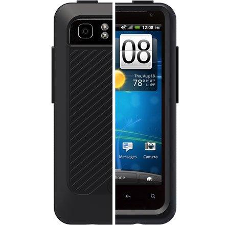 HTC Vivid Impact Otterbox Case