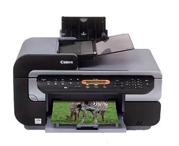 Canon PIXMA MP530 MP Navigator Driver Windows 7