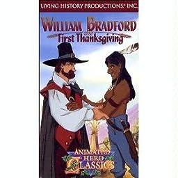 amazon dvd cover