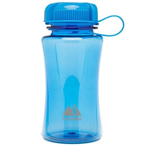 Eurohike Hydro 500ml Bottle zryWuh3