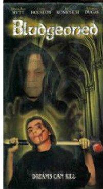 Bludgeoned [VHS] - Irvine Spectrum