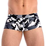 Gary Majdell Sport Mens New Printed Hot Body