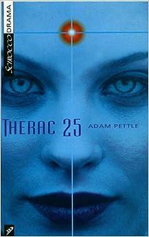 Therac 25 Descargar ebooks PDF