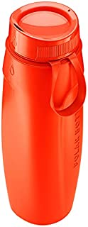 product image for Polar Bottle Ergo Spectrum Insulated Water Bottle, Tomato, 22 oz