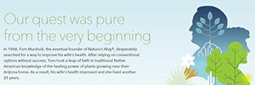 Nature's Way Zinc Lozenge, 60 Lozenges by Nature's Way (Image #5)
