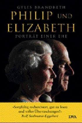 Philip und Elizabeth: Porträt einer Ehe