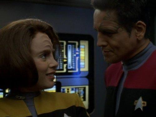 (Voyager Set)