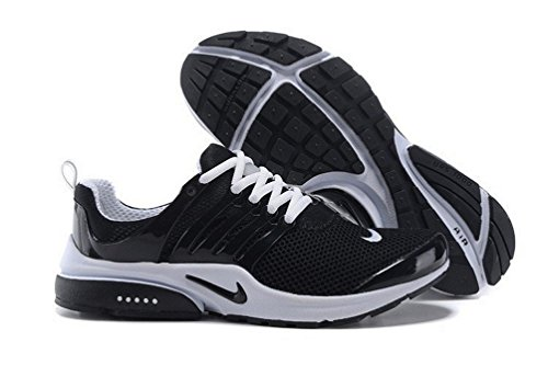 Nike Air Presto Womens (USA 5.5) (UK 3) (EU 36)