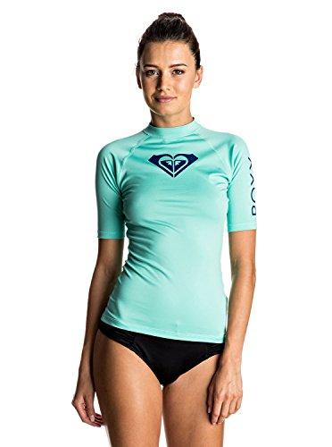 roxy-womens-whole-hearted-short-sleeve-rash-guard-pool-blue-xl
