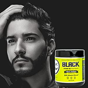 What is a hair gel and why to use it