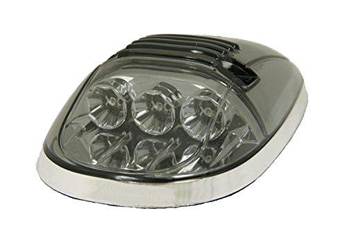 Putco Pure Led Dome Lights in US - 3