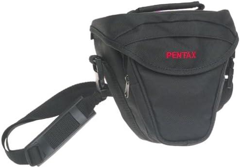 Pentax SLR Holster Bag