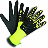 Impact Gloves (large)