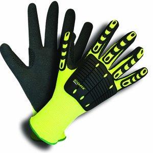 Impact Gloves (large)
