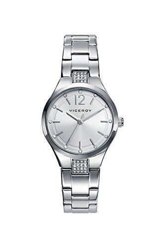 WATCH VICEROY 461034-05 WOMAN
