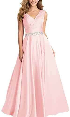 b0a141c5188b Shopping Pattern: 3 selected - Long or High-Low - Pinks - 7-8 - V ...
