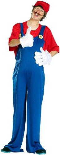 infactory Kostüm