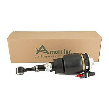 Arnott AS-2139 Air Strut