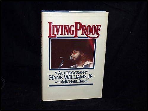 Hank Williams Jr 1979