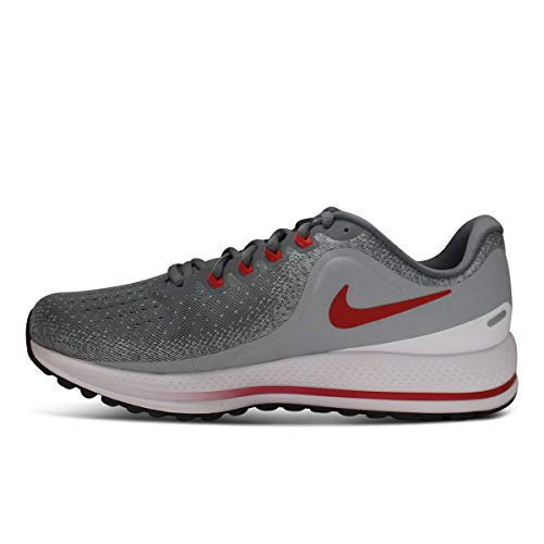Nike Men's Zoom Vomero 13 Running Shoes