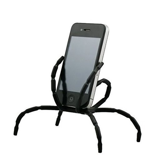 Flexible Universal Holder iPhone Andriod